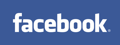 Facebookページ