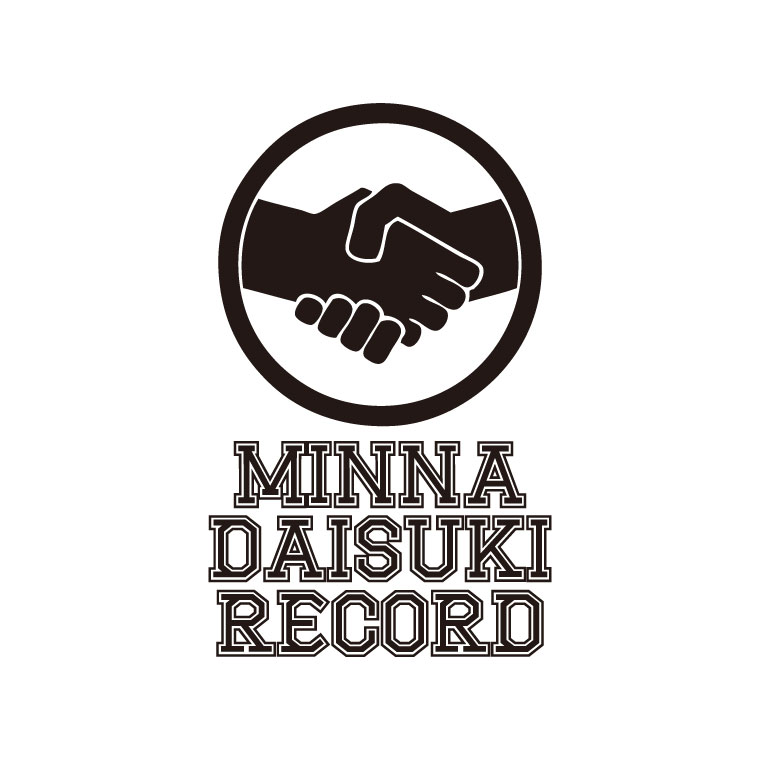 MINNA DAISUKI RECORD